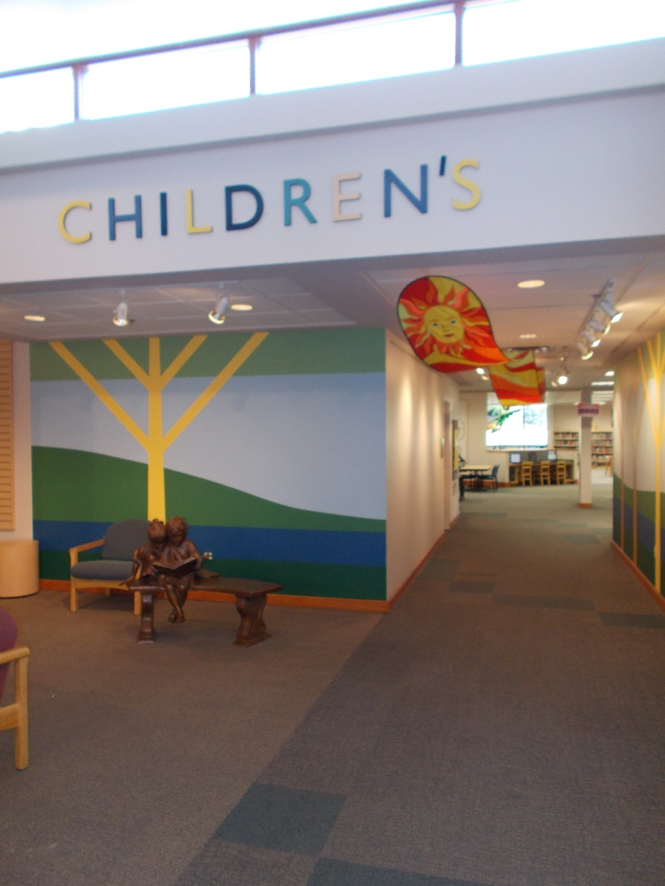 childlibrary