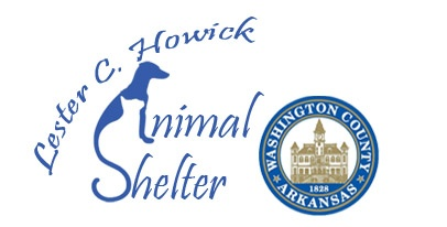 April 4 - Animal Adoption Drive at County Shelter