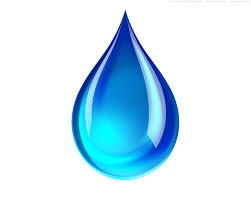 Water Well Trust Seeking Applicants for Well Water Projects
