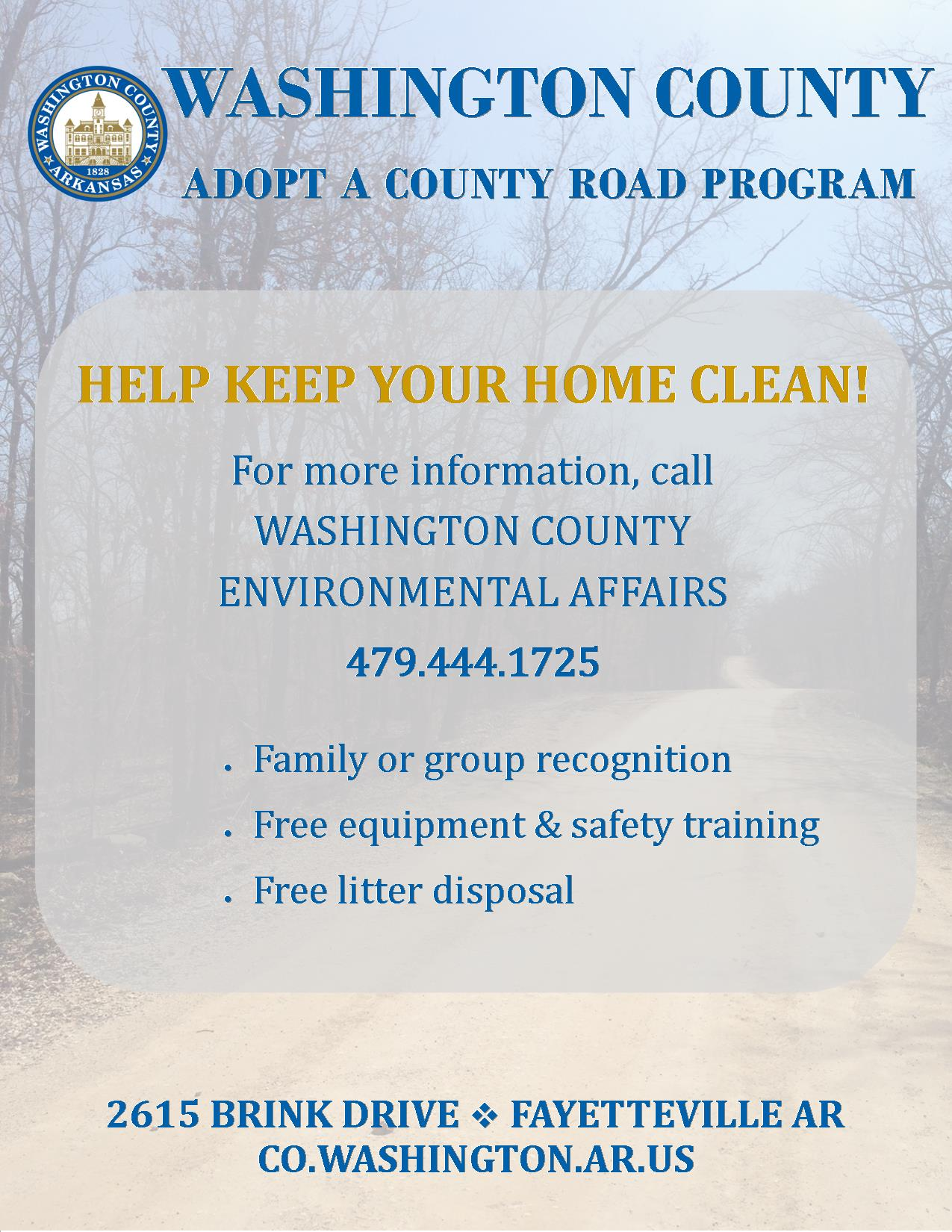 Adopt_a_County_Road Flyer