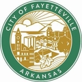 Fayetteville Seal small