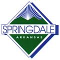 Springdale small